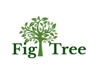 Fig Tree Bistro, we need a chef and kitchen porter!