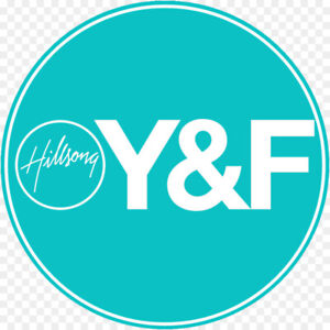 2 tickets Hillsong Young and Free Tour, March 30, Oshawa