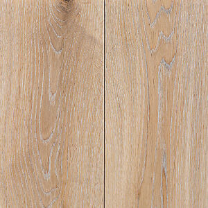 "ENGINEERED WOOD VIENNA WIRE BRUSHED 3/4""x7""x71"" - $5.99/Sf"