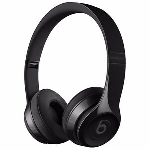 Neuf/New - Dr. Dre Solo 3 Sound Isolating Bluetooth