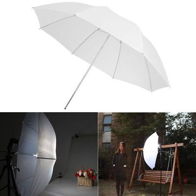 """Студийные зонты 33"""" Studio Photo Standard"""