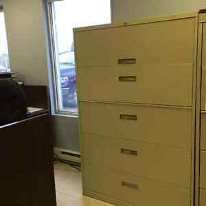 Office furniture miscellaneous London Ontario image 3