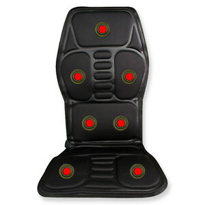Asiento-respaldo-masaje-asiento-masajeador-coche-casa-7-motores