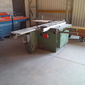 Used:SCM Table Saws for Sale Kitchener / Waterloo Kitchener Area image 5