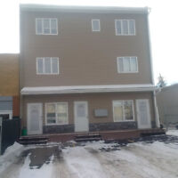 1215 14th Ave East-Office Space for lease