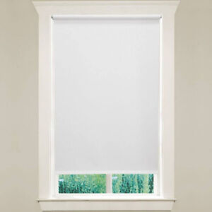 "ISO - ROLLER BLIND (72"" WIDE)"