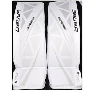 Bauer Supreme S170 Junior Medium