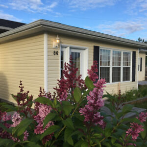 House For Sale - Goose Bay, NL