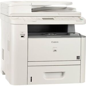 AFFORDABLE CANON, SAMSUNG, BROTHER LASER PRINTERS - Home/Office