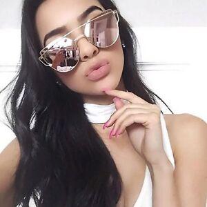 Gafas-De-Sol-Mujer-2017-Gafas-De-Moda-UV400-Gafas-De-Vestir