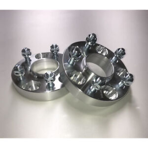 Acura MDX TL new TYPE R hub centric wheel spacer