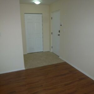 2 Bedroom Apartment-RECENTLY RENOVATED, INCLUSIVE!
