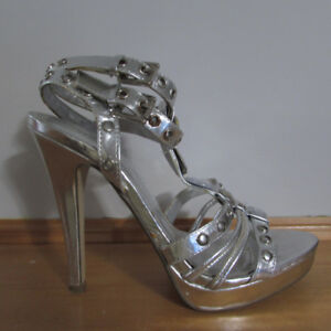 womens shoes sizes 7-8.5