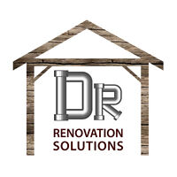 General Contractor - DR Renovation Solutions
