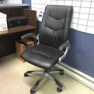 Office furniture miscellaneous London Ontario image 6