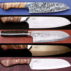 Professional Local Knife Company Offering Kitchen Knives