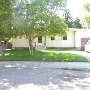 House For Sale in Brooks