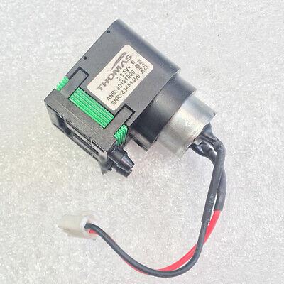 Asf Thomas Dc 2v 3v 5v Mini Diaphragm Pump Vacuum Air Pump Suction Water Pump