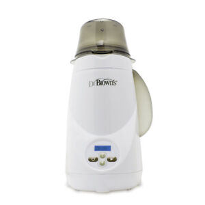 Dr. Brown's 850T Bottle Warmer - Like New
