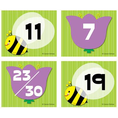 Bee Flower Calendar Cover Ups (Calendar Cover Ups Flowers)