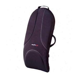 """New Obus Ultra Forme Backrest Support, Large-Over 6'2"""" (Pick-up Only) - DI12"""