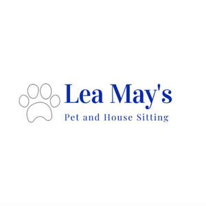 Lea May's Pet and House Sitting