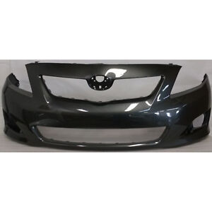 NEW 1999-2004 HONDA ODYSSEY FRONT BUMPERS London Ontario image 3