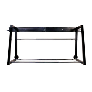 Hyloft Wall Mount Tire Rack