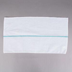 "15"" x 26"" Blue-Striped 24oz. 100% Cotton Herringbone DishTowel Kitchener / Waterloo Kitchener Area image 4"