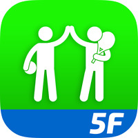 Free app to find Sport Buddies