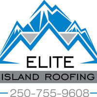 ROOFING IN THE INDUSTRY FOR OVER FIFTEEN YEARS