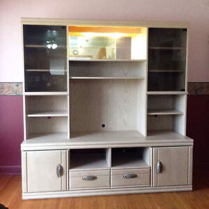 TV Stand / Entertainment Unit