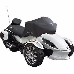 Toile de voyage Spyder RS-ST