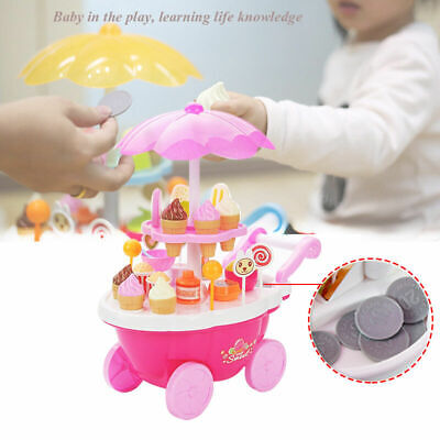 Candy Cars (39 Sets Simulation Toys Candy Car As Birthday Gifts For Child mini)