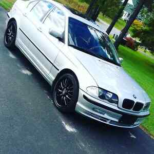 must read! bmw 328i fully loaded make a offer