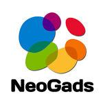NeoGads