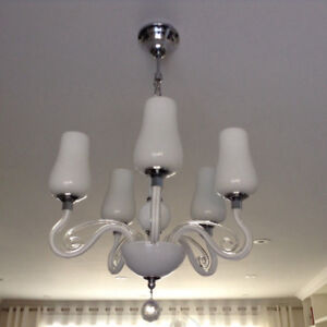 Crystal Chandelier Buy Or Sell Indoor Home Items In