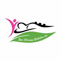 All Beauty and Spa Services (Waxing, Threading, Facials etc)