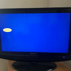 """32"""" NORDMENDE TV"""
