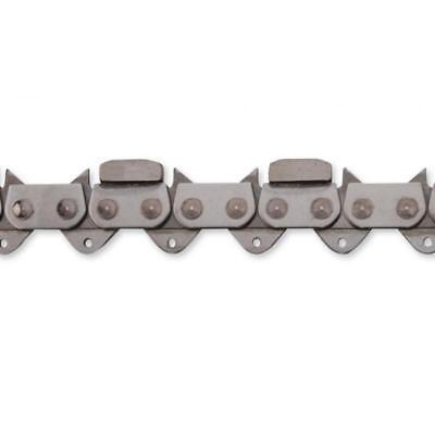 ICS 531749 20in ProFORCE Diamond Chain