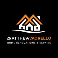 Carpenter for Quality Home Renovations and Repairs