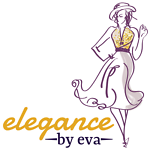 Elegance By Eva