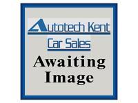 2005 Vauxhall Corsa Hatch 3Dr 1.2 16V 80 Design Petrol black Manual