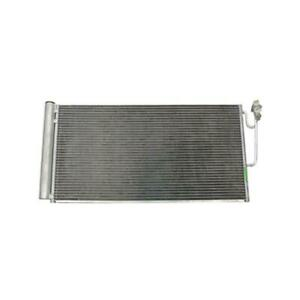 2008-2011 Mini Paceman A/c Condenser For Hatchback