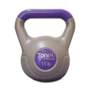 KETTLEBELL, FREE WEIGHT, KETTLE BELL, WEIGHTLIFTING, EXERCISE