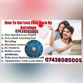 Best&Famous astrologer/Black Magic Removal Expert In London Uk,EX-LOVE