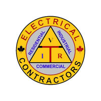 Electrical Services Call 416-710-1008