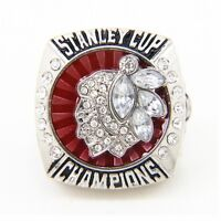 Chicago Blackhawks 2013 Stanley Cup Replica Rings Moncton New Brunswick Preview