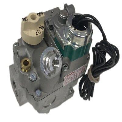Henny Penny Fryer Gas Valve 240v Operated Valve Various Models 240 Volts Parts