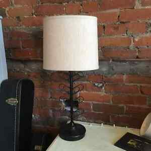 Moving, Beautiful Items for sale Stratford Kitchener Area image 5